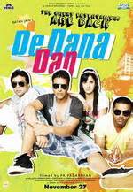 download sountrack film kirun dan adul download de dana dan full hd video songs mp4 dvd rips