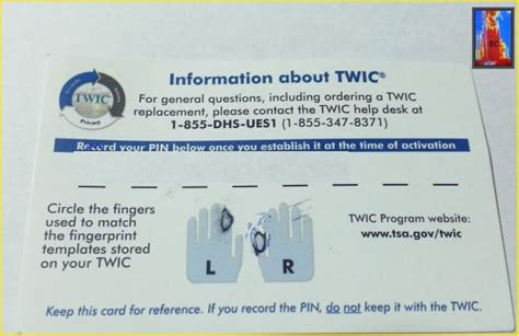 Twic Card Office Locations by Twic Card Driverlayer Search Engine