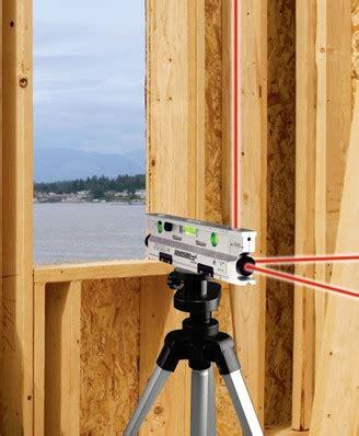 johnson 3 beam magnetic torpedo dot laser level 40 6184