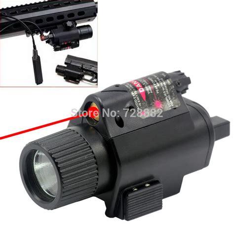 pistol laser light combo popular pistol laser light combo buy cheap pistol laser