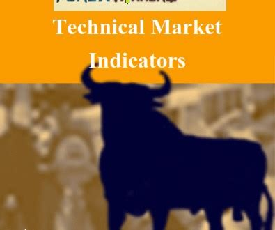 Ebook The Trader Book Of Volume the e book of technical market indicators forex winners