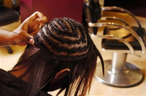 sew in hair extensions for black women hair extensions for black women