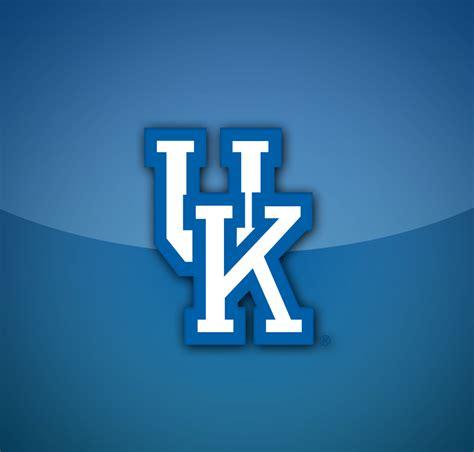 Search Kentucky Of Kentucky Basketball Wallpaper