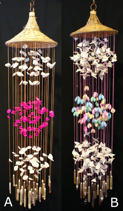 7 Pretty Wind Chimes by Most Beautiful Wind Chimes Www Pixshark Images