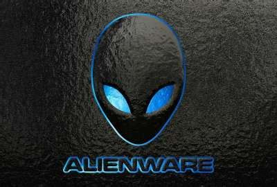 alienware iphone 4 hd wallpaper