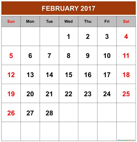 February 2016 Calendar With Holidays February 2016 Calendar With Holidays Search Results