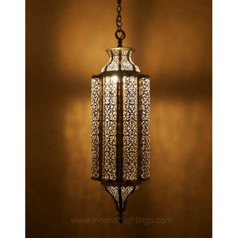 moroccan pendant light custom pendant lights moroccan bathroom lighting