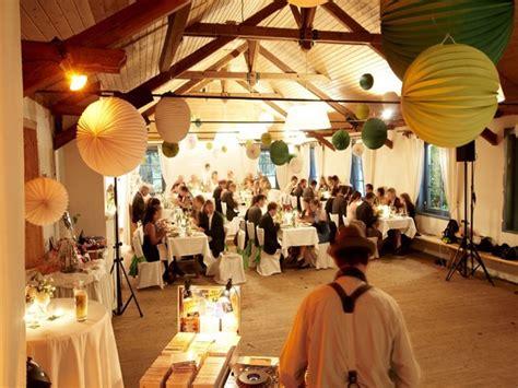 Hochzeit München by Wirtshaus Mit Feststadl Bei M 195 188 Nchen In Stra 195 ÿlach