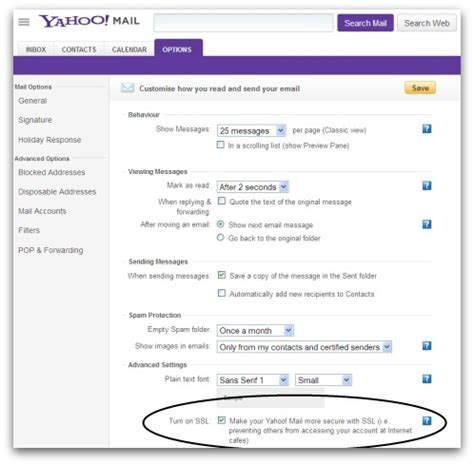 email yahoo virus email yahoo kena virus blog archives shdownloaderfast