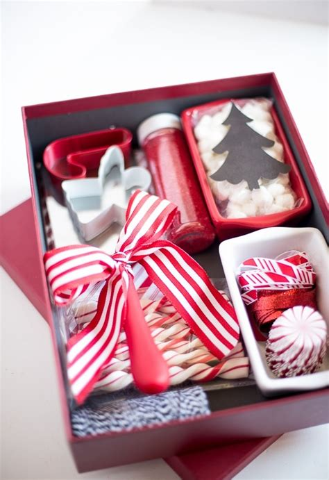 diy christmas gifts ideas creative and easy crafts and tips