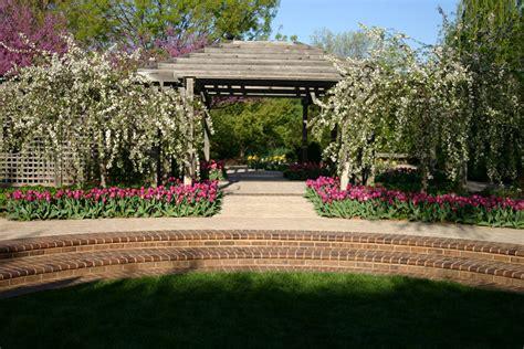 botanica wichita attractions pertaining to the gardens