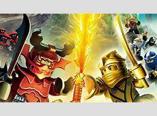 Лего Ниндзяго.Золотой Ниндзя.Игры мультики для Мальчиков ... Lego Games Ninjago Free