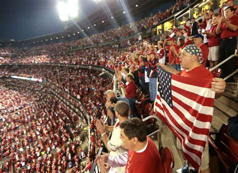 best fans in the the best fans in baseball gallery