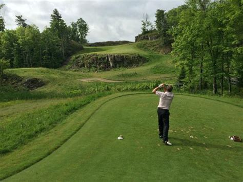 golf forum golf tips pga golf forums michigan courses greywalls golf course marquette mi top tips before you