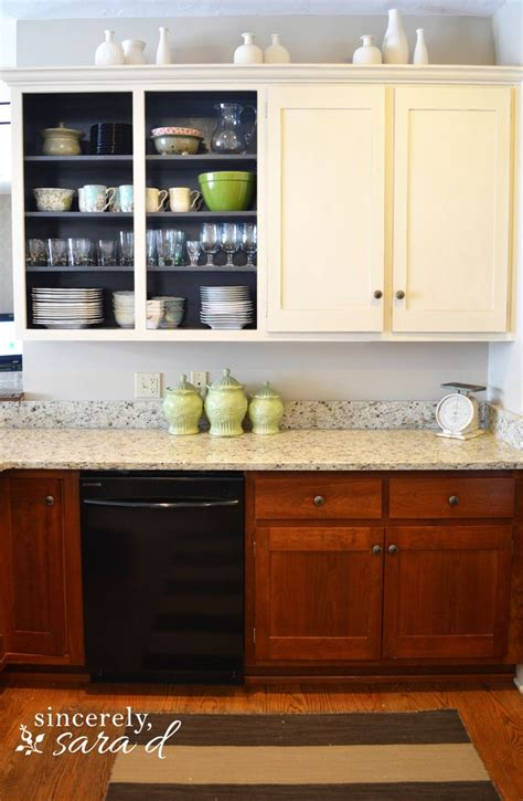 how much to replace kitchen cabinets coby kennedy design 85 best new house images on pinterest home ideas fold