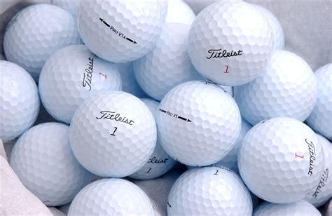 best golf balls best cheap golf balls 2015 always golf