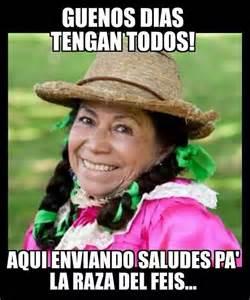 Memes De La India Maria - best 25 india maria ideas on pinterest spanish humor
