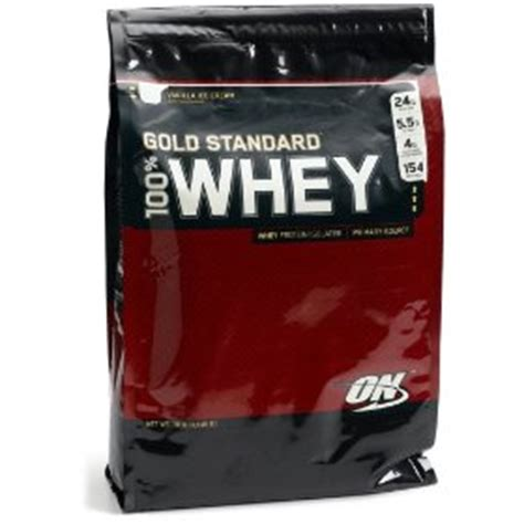 On Whey Gold Standard 10lbs optimum gold standard 100 whey protein 10 lbs clickbd