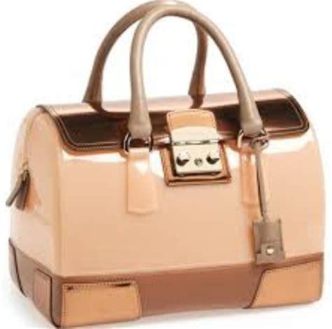 Tas Selempang Fashion Wanita Picture tas selempang wanita model terbaru 2015 500x351 gambar tas