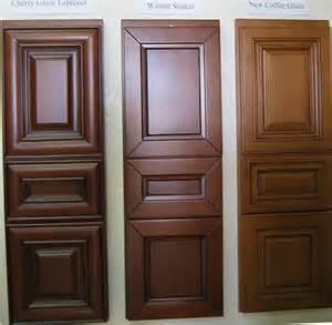 Rubberwood Kitchen Cabinets by Affordable Designer Granite