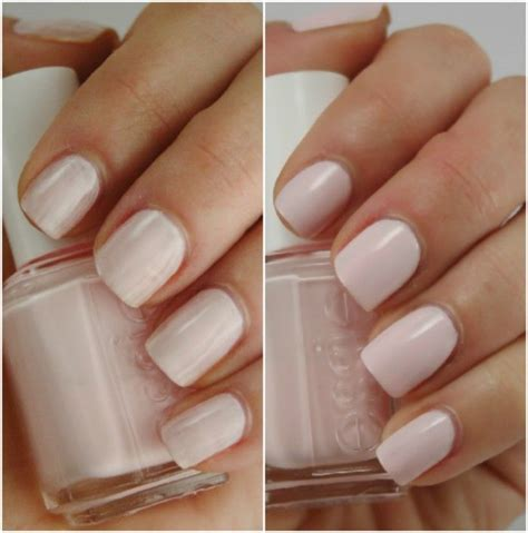 light color nail polish 17 best ideas about natural color nails on pinterest
