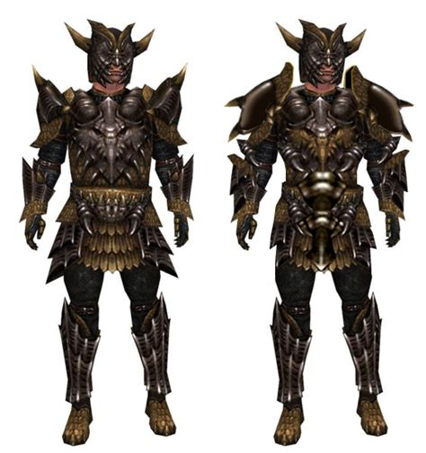 1427 Set Gw Grey Warriors Talk Warrior Elite Armor Guild Wars Wiki Gww