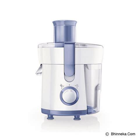 Juicer Philips 1811 jual philips juicer extractors hr1811 cek juicer