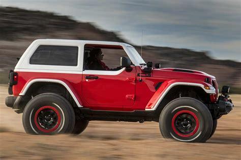 jeep concept 2018 jeep jeepster concept 2018 5 autobics