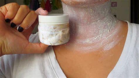 imagenes de axilas oscuras potente receta para eliminar manchas negras en cuello