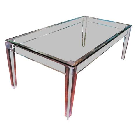 lucite dining room table xdscn0462 jpg