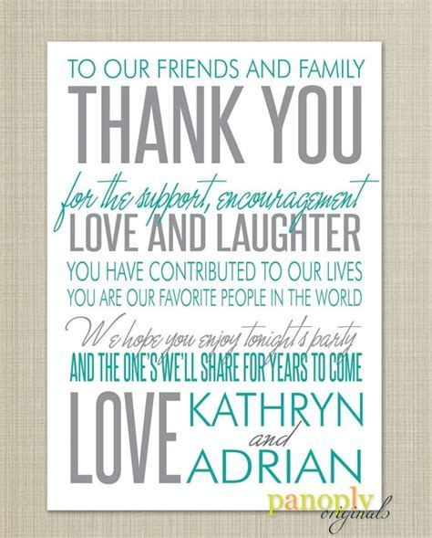 31 best images about Wedding thank you cards on Pinterest