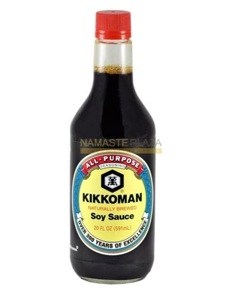 Soy Sauce from Kroger | Nurtrition & Price Applebee's Menu Prices Burger
