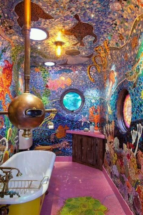 crazy bathroom ideas crazy bathroom house ideas pinterest