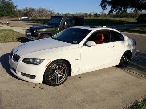 2008 bmw 335xi coupe specs 2007 bmw 335xi coup 233 e92 related infomation specifications