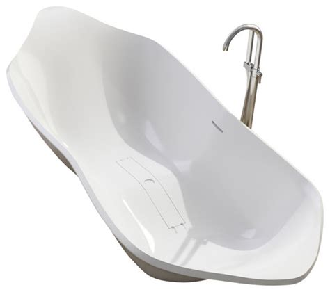 How Many Gallons Does A Bathtub Hold by How Much Does This Tub Weigh And How Many Gallons Does It