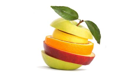 mixed fruit mixed file v fraud modern wealthy