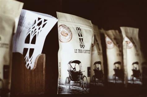 Diet Alami With Qafe Green Coffee Organic Trio Pack Asli Bpom Alami apple and coffee diet motavera