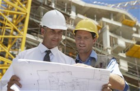 Building Superintendent by How Much Does A Construction Superintendent Make Chron