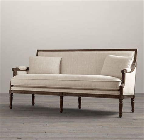 traditional benches  restoration hardware home decor