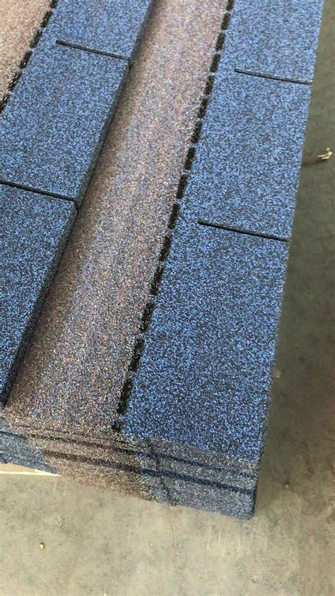 gray color geothelaminated asphalt shingle discount price