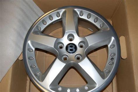 bentley wheels for sale alloy wheels phantom motor cars ltd