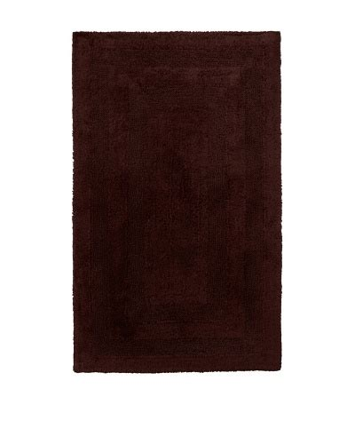 suite platinum bath rugs terrisol rayon from bamboo quilted brick coverlet set white king ownmodern