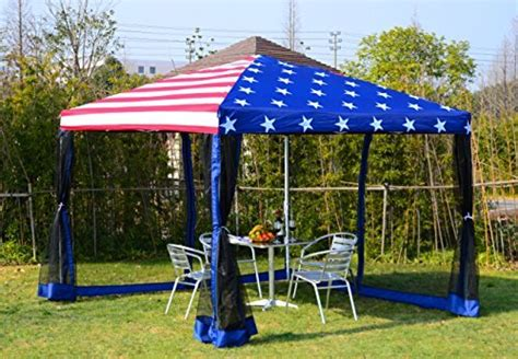 the 21 best pop up canopy tent products for sale