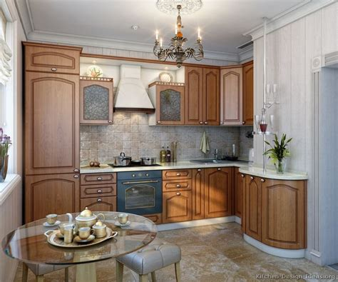 kitchen design ideas org pictures of kitchens traditional medium wood cabinets golden brown page 3