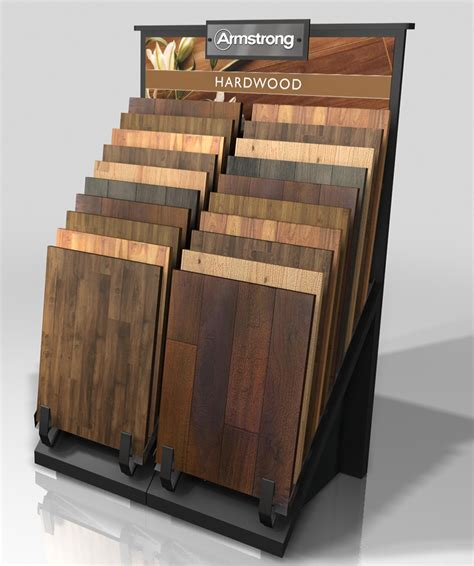 28 best armstrong flooring displays alterna armstrong display revelstoke flooring ltd