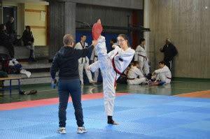 taekwondo pavia dsc 00301