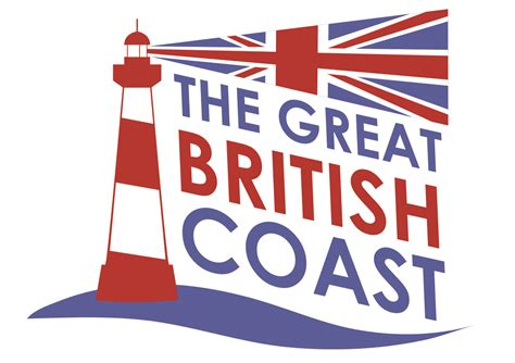 Regis Has Successful Bypass by Gbc Small Coastal West Sussex