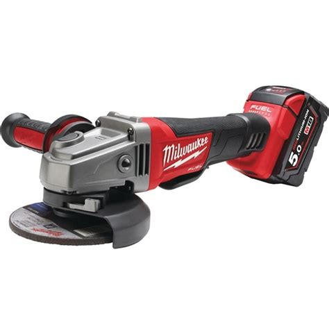 Betonniere Electrique 506 by Milwaukee Meuleuse 125 Mm M18 Cag125xpd 502x 4933448864