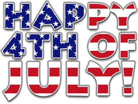 happy 4th of july clipart happy 4th of july clipart 2018 free clip