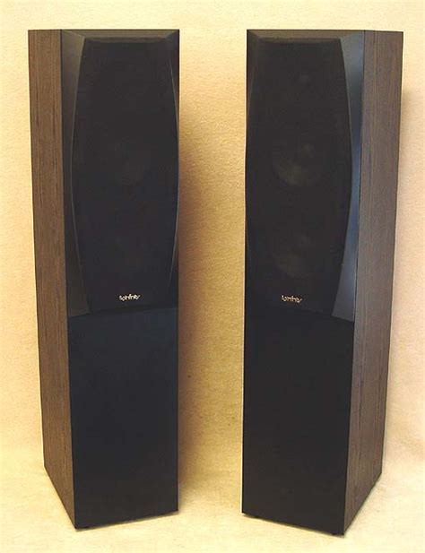infinity replacement speakers home stereo speakers replacement speakers speaker repair